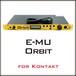 E-MU Orbit for Kontakt