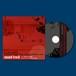 『名もなく 貧しく 美しくもなく』山木将平 オリジナルサウンドトラック