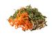 乾燥野菜ミックス ゴーヤチャンプル 500g【送料無料】