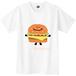 【桜庭るり選べるアバターシリーズ】CLTちゃん スリムTシャツ【全40色!!】