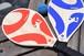 ARTENGO Frescobol Racket set