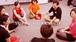 約1年4ヶ月ぶり!!10月20日(土)『寶船流阿波踊りスーパーワークショップ』寶船オリジナルタオル付きチケット