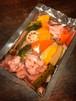 野菜のピクルス(冷蔵)