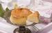 トワ・酒粕チーズケーキ