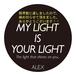 """"""" LIGHT """""""