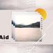 """◼︎Fallsheeps """"Aid"""""""