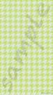 20-d-1 720 x 1280 pixel (jpg)