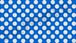 36-g-6 7680 × 4320 pixel (png)
