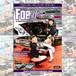 【希少】Foelifemagazine issue #5 (数量限定)