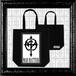 ToteBag-Symbol-