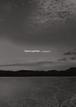 V/A - TOKYO JUPITER Compilation II 2CD