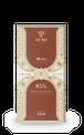 85%ダークチョコレート マナ Reserve 2018 (60g)