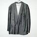 80s vintage 『MIAMI VICE』universal studios jacket
