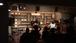 【クランベリーの庭会員限定価格】4/17三軒茶屋グレープフルーツムーン公演
