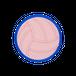 クッキー型:バレーボール