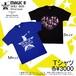 """良知真次 """" MAGIC Ⅱ """" Tシャツ"""