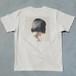 よすが Tシャツ (バニラホワイト)