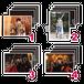 【予約商品】小松昌平の盤・番・絆! ポイントカード特典撮影記念 ブロマイド ※ランダム販売