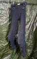 NEMETH FITTED TROUSERS