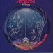 1st full album『APOLLON』