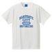 ジモティ函館市 全地域対応(ホワイト×ブルー)