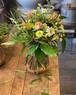 母の日 BeFiveTenおまかせ花束