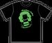 オバべTシャツ(Black)