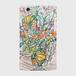 zhs0007-pumpkin-1 側表面印刷スマホケース iPhone6/6sツヤ有り(コート)