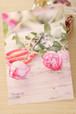 イブピアッジェPhoto Card 〜美しい人生を〜