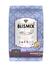 BLISMIX チキン phコントロール グレインフリー