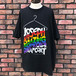 90s Joseph and the Amazing Technicolor Dreamcoat T-Shirt