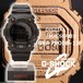 カシオ:Gショック(ジーショック)/GW-7900B-1JF型/CASIO G-SHOCK DIGITAL 7900SERIES