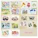 ポストカード(10枚ごとに1枚プレゼントキャンペーン中♪)