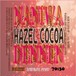 HAZEL COCOA
