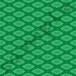 17-m 1080 x 1080 pixel (jpg)