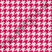 20-w 1080 x 1080 pixel (jpg)