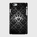 iPhone6/6s case silver