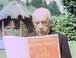 R.シュトラウス 交響詩《ツァラトゥストラはかく語りき》 カラヤン指揮ウィーン・フィル DSD (SACD同等)