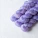 美しい宝石 (Merino Silk Lace)