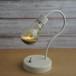 bulb terrarium mini [white]