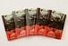 限定コラボ商品 トマトと椎茸のこだわりパスタソース 5セット(送料無料)