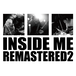 "INSIDE ME ""REMASTERED 2"""