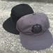 パンクス予備校 学生帽