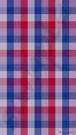 33-c-1 720 x 1280 pixel (jpg)