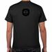 Power Place Tシャツ シンプル