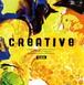 3rd full Album「CREATIVE」