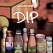 DIP(CD:ミニアルバム)
