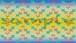 5-f1-2 1280 x 720 pixel (jpg)