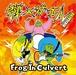 【弾キガエル】Frog In Culvert
