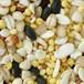 十種雑穀米500g×10袋